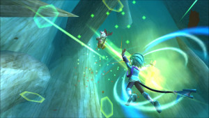 Rodea_Screen4