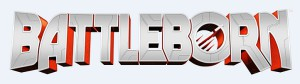 Logo_Battleborn