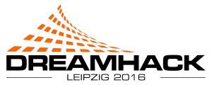 Logo_Dreamhack_Leipzig