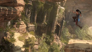 Screenshot_RiseTombRaider_PC