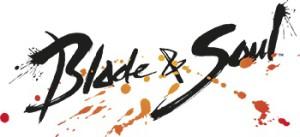Logo_BladeandSoul_NCSOFT