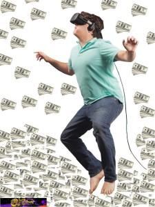 MoneyPalmerOculus