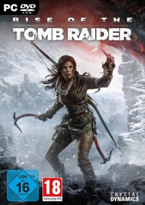 Packshot_RiseTombRaider_PC