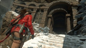 Screenshot2_RiseTombRaider_PC