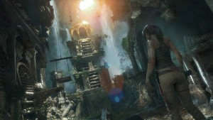 Screenshot4_RiseTombRaider_XboxOne