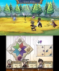 Legend-of-Legacy-Screen3