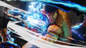 Street_Fighter_V_Screen5_Ryu