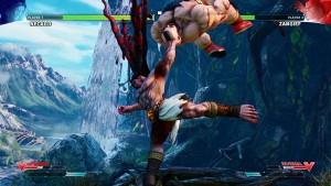 Street_Fighter_V_Screen3