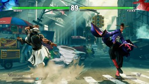 StreetFighter_V_Screen2