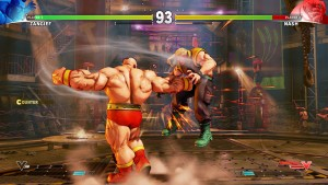 StreetFighterV_Screen1