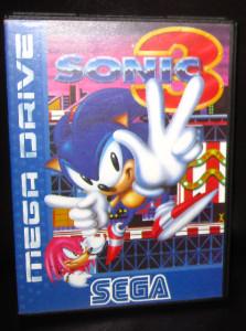 Sonic3_Sega
