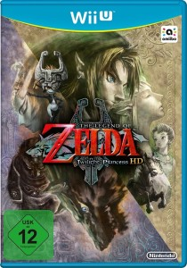 Packshot-Zelda-Twilight-Princess-USK-WiiU