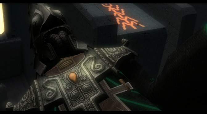 Screenshot-4-Zelda-Twilight-Princess-WiiU