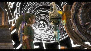 Screenshot-5-Zelda-Twilight-Princess-WiiU