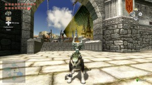 Screenshot-7-Zelda-Twilight-Princess-WiiU