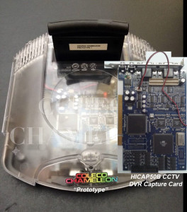 Coleco-Chameleon-VideocardCon