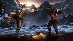 Mortal-Kombat-XL-Screen2