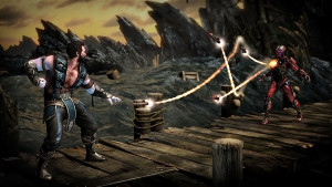 Mortal-Kombat-XL-Screen3