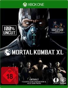 Mortal-Kombat-XL-Pakshot-USK