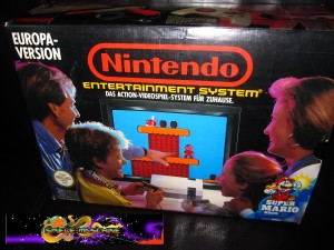 Nintendo-NES-Box