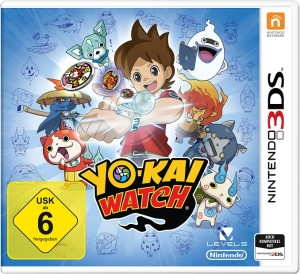 Packshot-YO-KAI-WATCH-USK