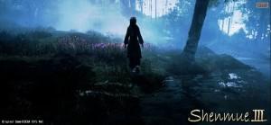 Shenmue-Screenshot-iii