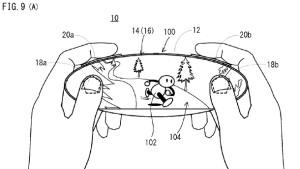 Patent-Bild-Nintendo-NX