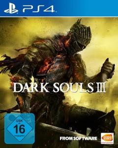 Dark-Souls-III-Packshot-PS4