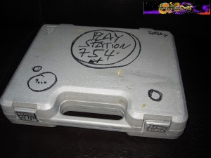 Playstation4Kahaha