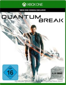 Quantum-Break-Pack-USK