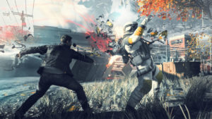 Quantum-Break-Screen3