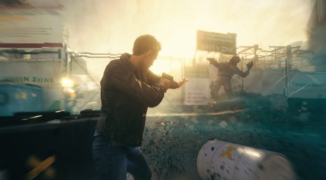Quantum-Break-Screen4