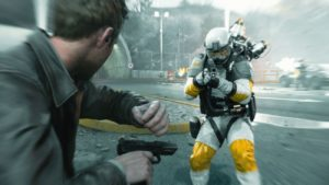 Quantum-Break-Screen2