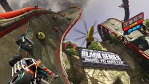 Trackmania-Turbo-Screen1