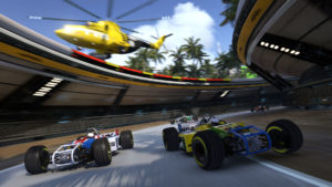 Trackmania-Turbo-Screen3