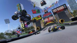 Trackmania-Turbo-Screen4
