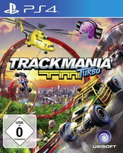 Trackmania-Turbo-Packshot