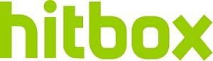 hitbox-stream-logo