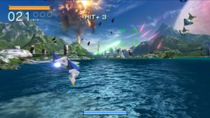 Star-Fox-Zero-Screenshot1