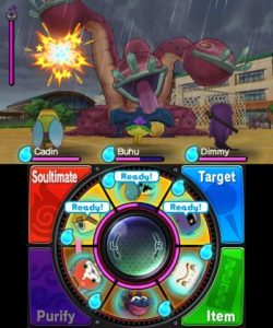 Yokai-Watch-Screenshot1