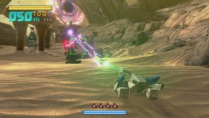 Star-Fox-Zero-Screenshot3