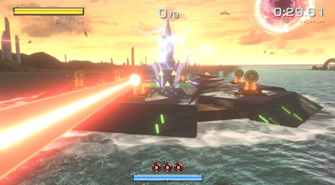 Star-Fox-Zero-Screenshot4