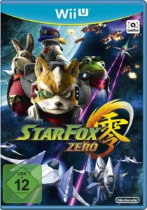 Star-Fox-Zero-Packshot-USK