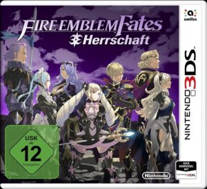 Fire-Emblem-Fates-Pack