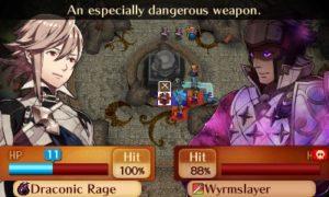 Fire-Emblem-Fates-1