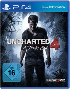 Pack-Uncharted-4