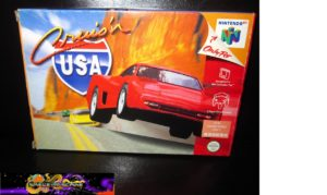Cruis-n-USA-N64-HK-Packshot