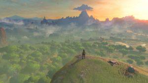 Zelda-e3-BreathoftheWild