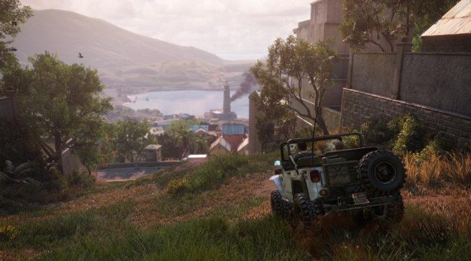 Uncharted-4-Screenshot1