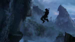 Uncharted-4-Screenshot4